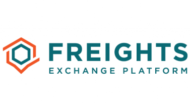 Freights - Exchange platform for carriers and freight forwarders